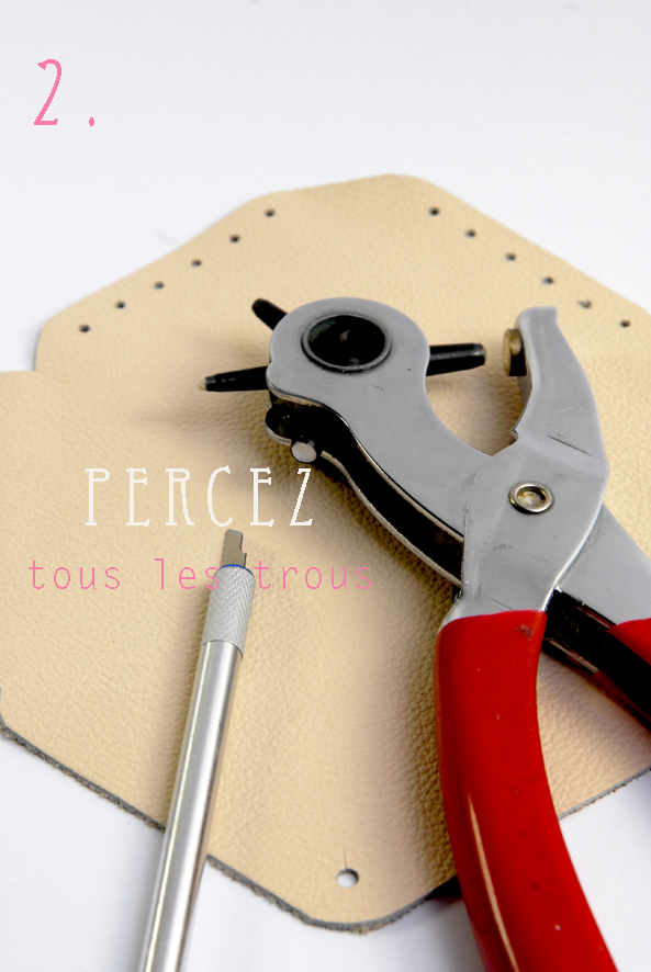 tuto little envelope pouch 2