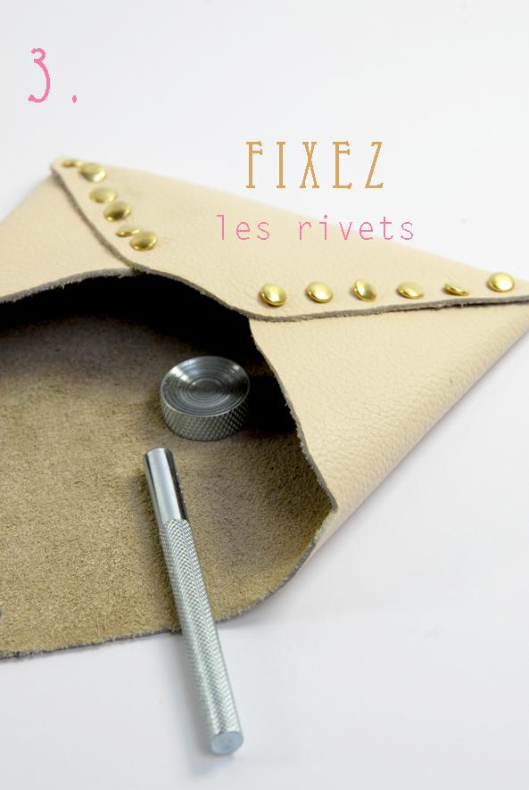 tuto little envelope pouch 3