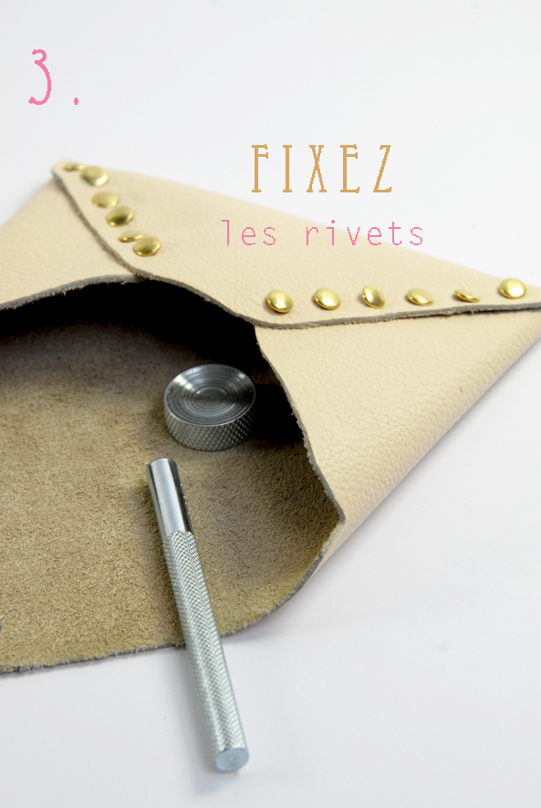 tuto little envelope pouch 3