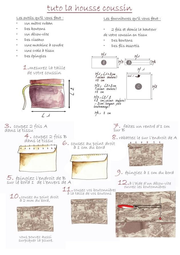 tuto page 1