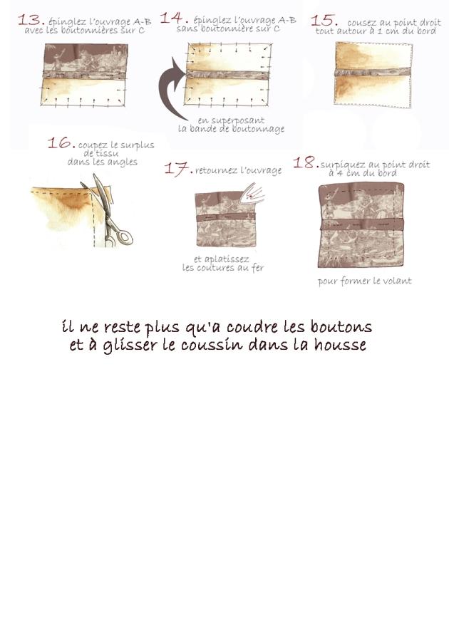 tuto page 2