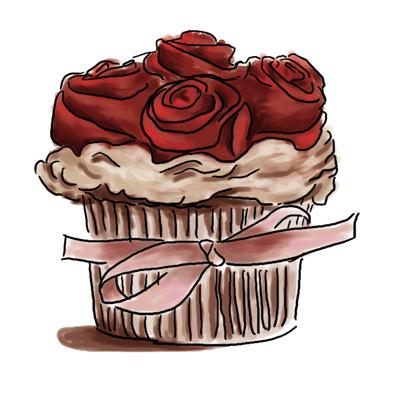 un cake 3