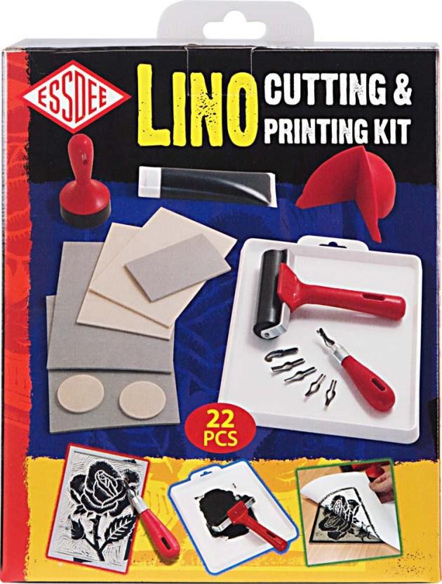 v14965000000-st-01-essdee-lino-cut-print-kit