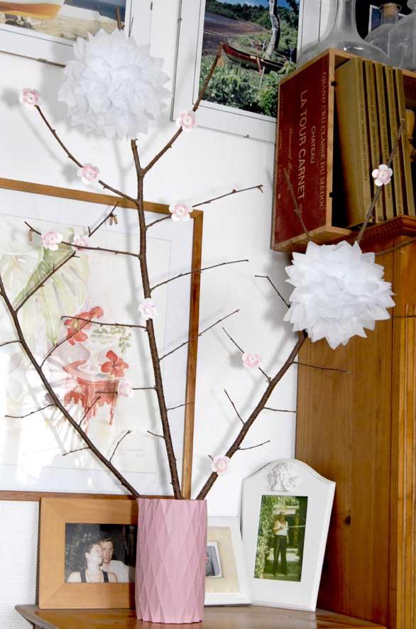 branche fleur de papier 2