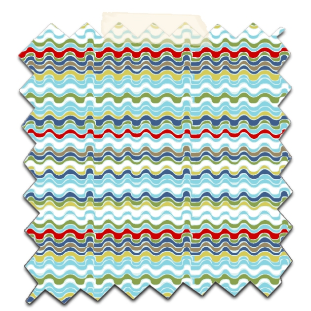 free printable wrap paper collection fish 5