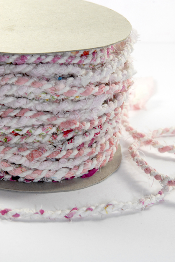 DIY fabric baker twine 1