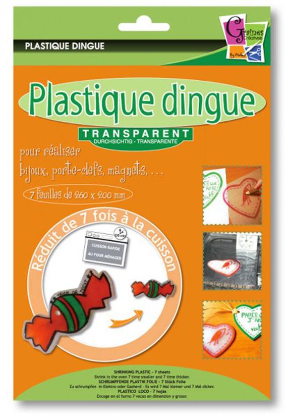 pochette-7-feuil-plastiq-pochette-7-feuil-plastiq-3532435403011_0