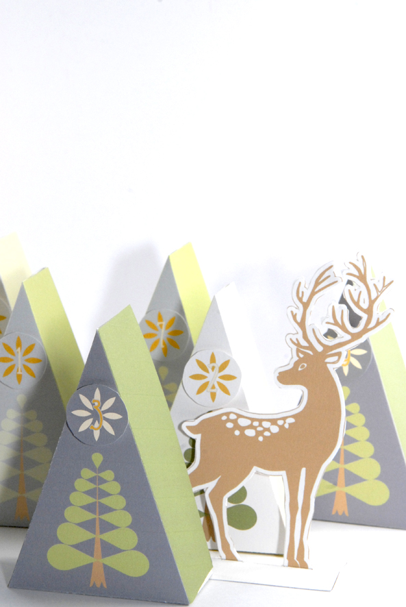 free printable advent calendar box 14