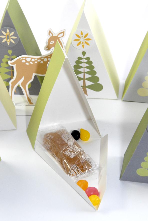 free printable advent calendar box 7
