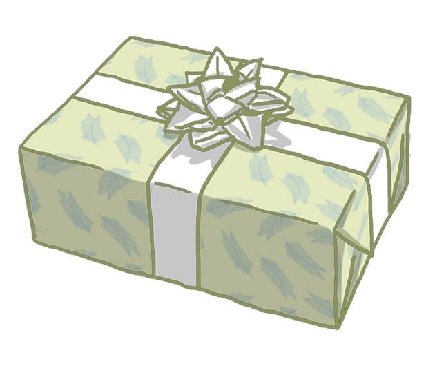 free printable christmass paper wrap