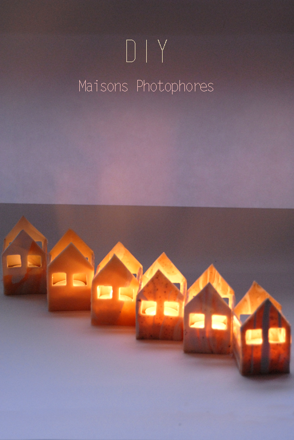 DIY photophore maison 5