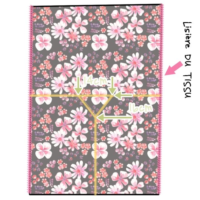 tuto kimono express 4