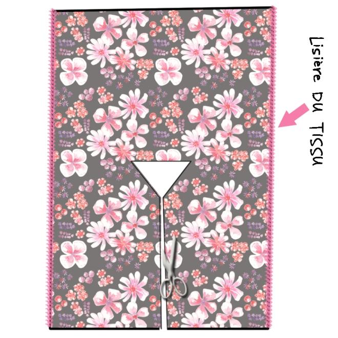 tuto kimono express 5