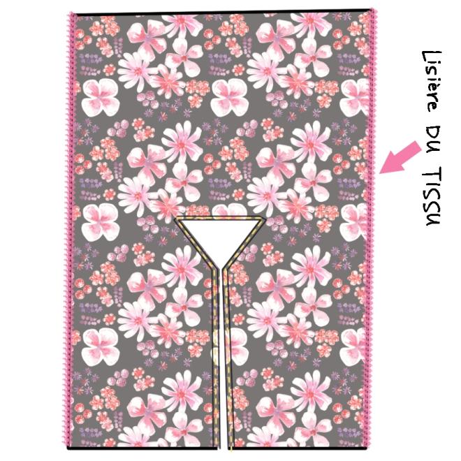 tuto kimono express 6