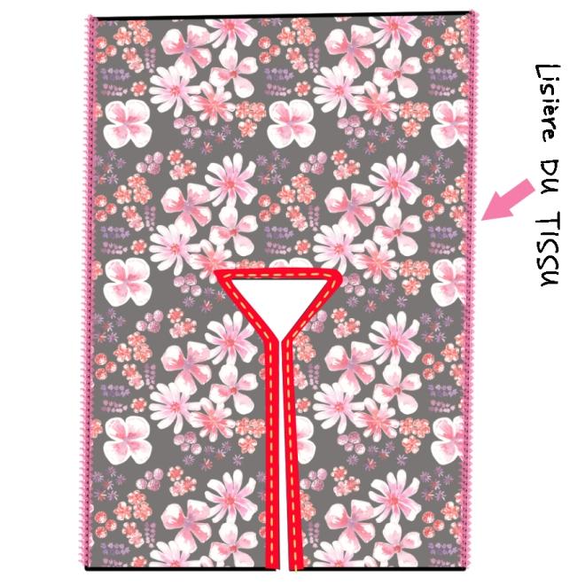 tuto kimono express 7