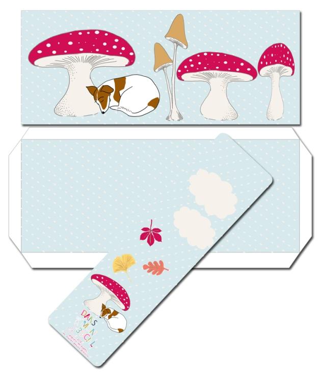 gratuit calendrier octobre free printable calendar pochette ordonance