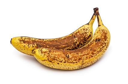 l-astuce-du-jour-4-facons-delicieuses-et-bonnes-pour-la-sante-de-manger-vos-bananes-trop-mures