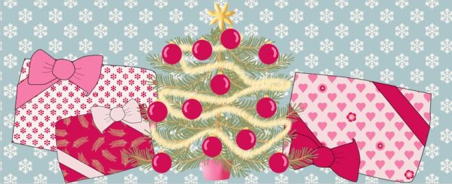 gratuit calendrier decembre free printable calendar pochette ordonance