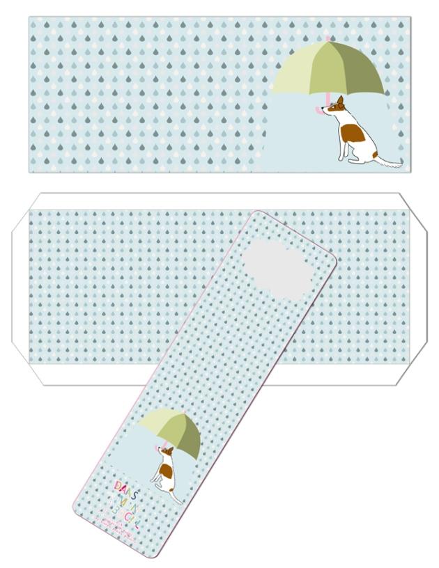 gratuit calendrier mars free printable calendar pochette ordonance