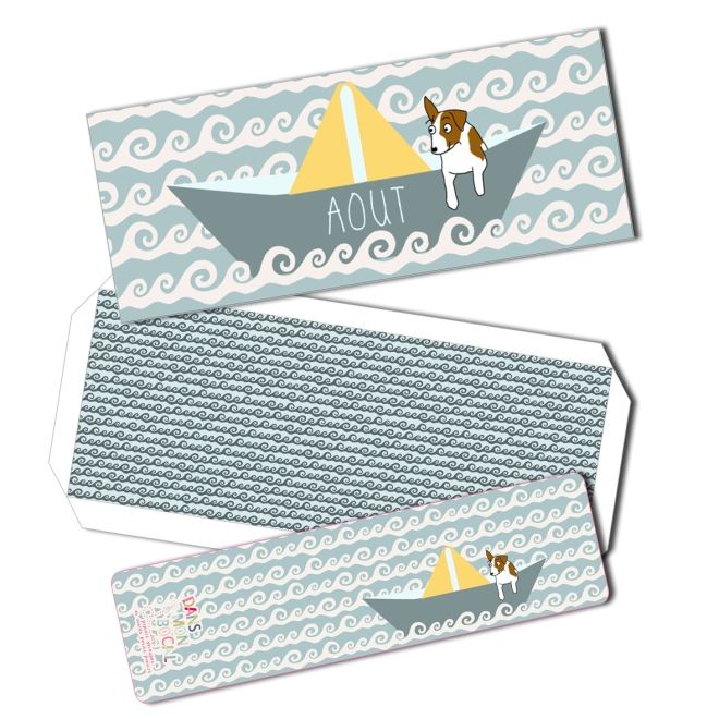 gratuit calendrier aout free printable calendar pochette ordonance