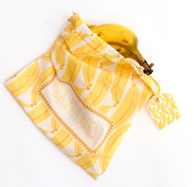 cut-and-sew-coupon-tissu-sac-reussitilable-pour-fruits-et-legumes-10