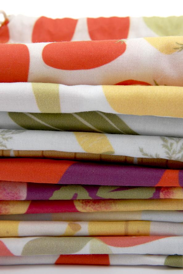 cut-and-sew-coupon-tissu-sac-reussitilable-pour-fruits-et-legumes-4