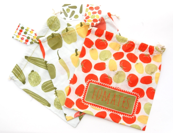 cut-and-sew-coupon-tissu-sac-reussitilable-pour-fruits-et-legumes-6