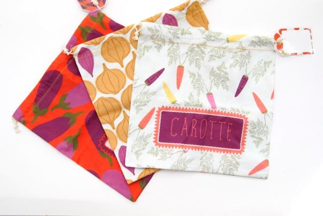 cut-and-sew-coupon-tissu-sac-reussitilable-pour-fruits-et-legumes-7