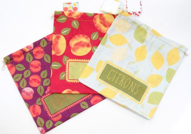 cut-and-sew-coupon-tissu-sac-reussitilable-pour-fruits-et-legumes-8