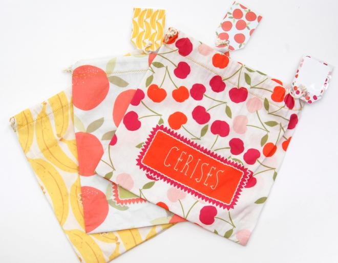 cut-and-sew-coupon-tissu-sac-reussitilable-pour-fruits-et-legumes-9