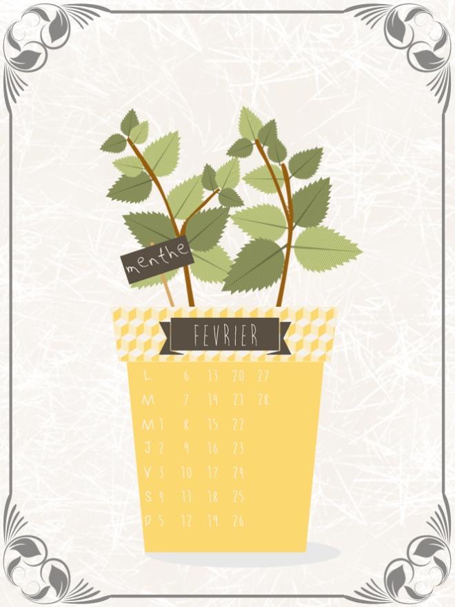 plantes-aromatique-en-pot-menthe
