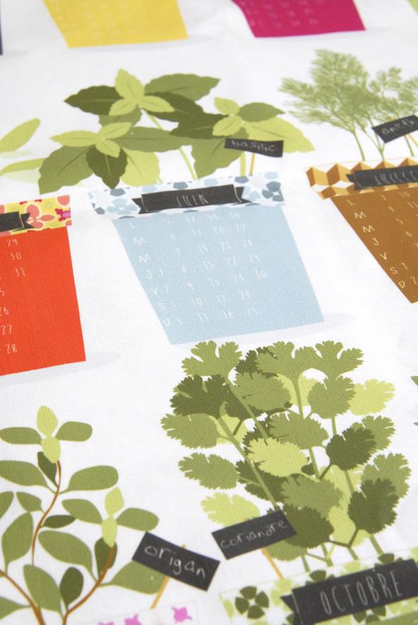 gratuit-boite-cadeau-a-imprimer-free-printable-gift-box-poinsettia-christmas-3