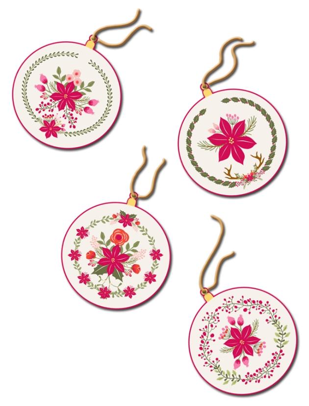 gratuit-etiquettes-cadeaux-de-noel-a-imprimer-free-printable-christmas-label-tag-poinsettia