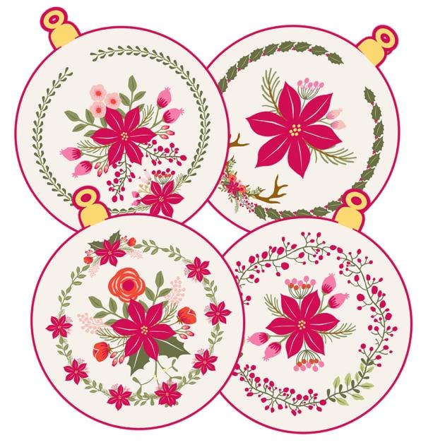 gratuit-calendrier-de-lavent-boule-de-noel-a-imprimer-free-printable-advent-calendar