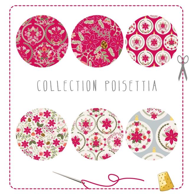 motif-textil-poinsettia-patern-fabric