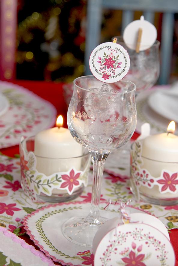 decoration-de-table-de-noel-motif-poinsettia-3