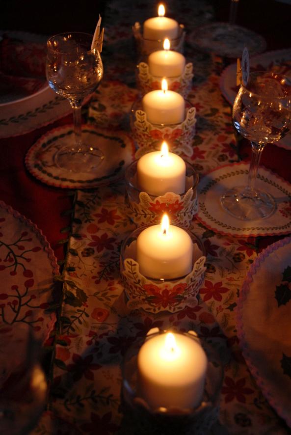 decoration-de-table-de-noel-motif-poinsettia-5