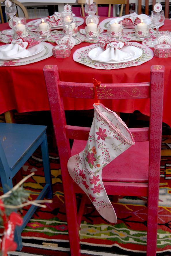 decoration-de-table-de-noel-motif-poinsettia-6