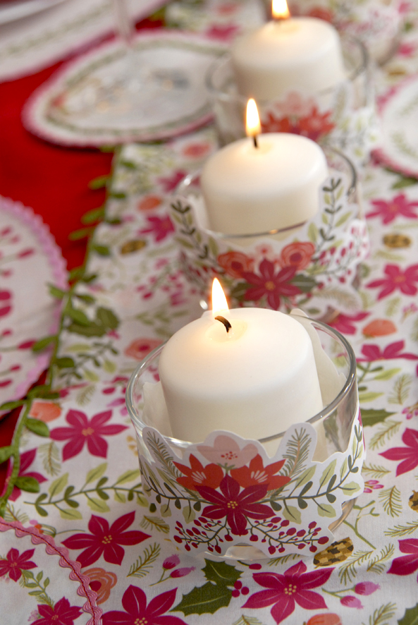 decoration-de-table-de-noel-motif-poinsettia-8