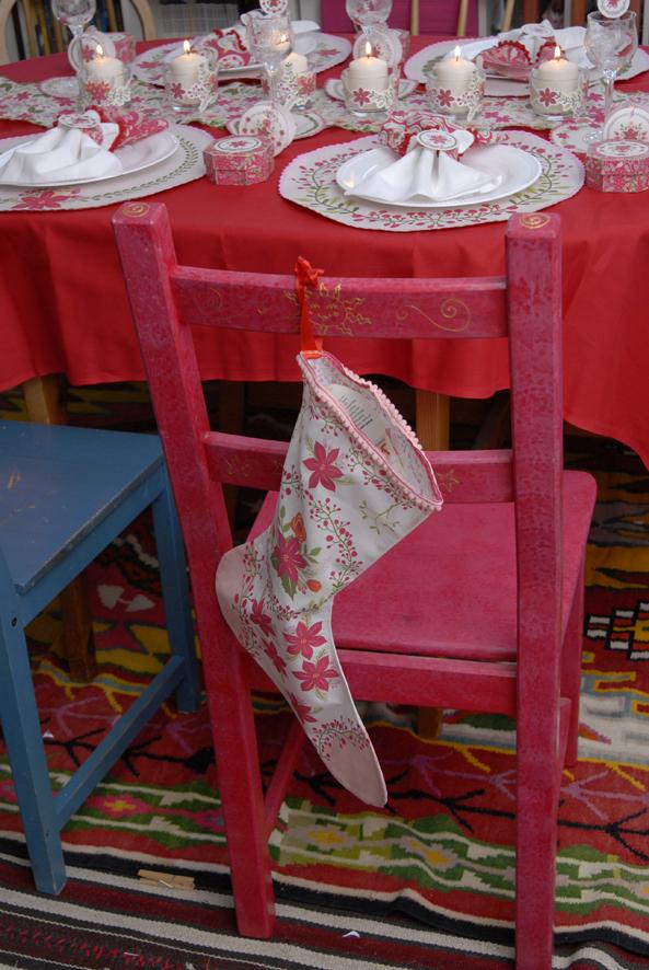 decoration-de-table-de-noel-motif-poinsettia-9
