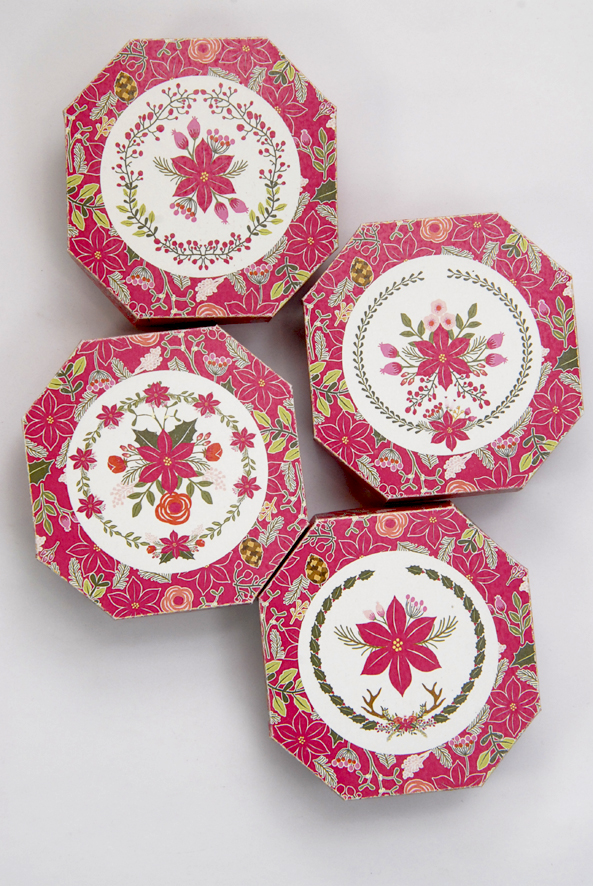 gratuit-boite-poinsettia-hexagonale-free-printable-christmass-box-3