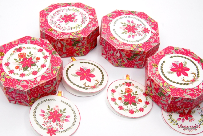 gratuit-boite-poinsettia-hexagonale-free-printable-christmass-box-5