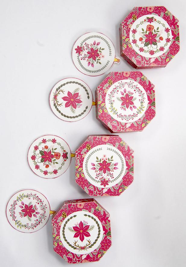 gratuit-boite-poinsettia-hexagonale-free-printable-christmass-box-6