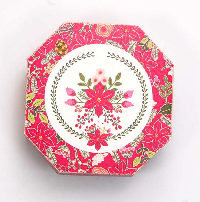 gratuit-boite-poinsettia-hexagonale-free-printable-christmass-box-gui