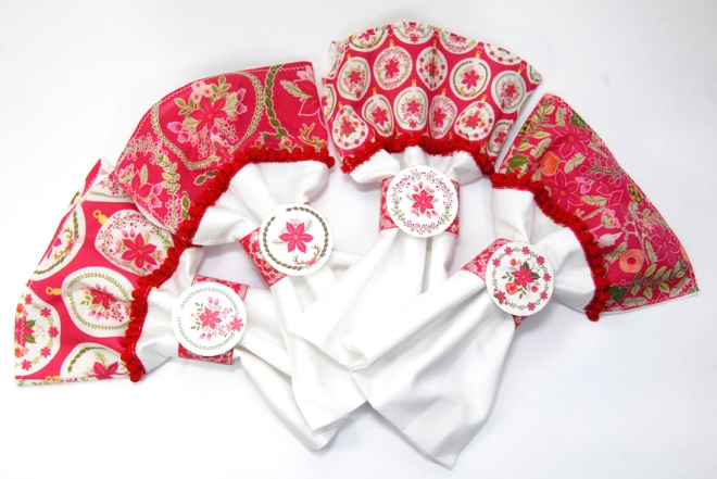 gratuit-rond-de-serviette-a-imprimer-free-printable-napkin-ring-poinsettia-1