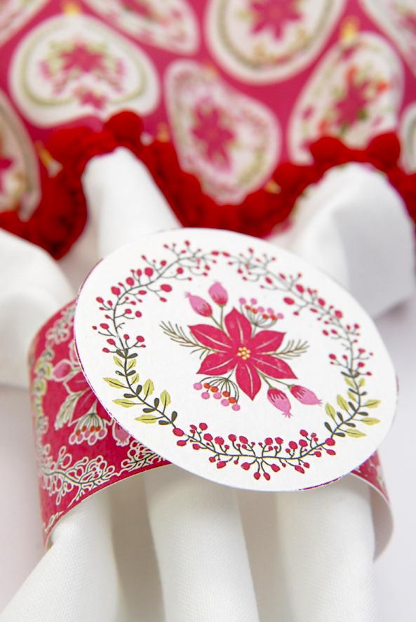 gratuit-rond-de-serviette-a-imprimer-free-printable-napkin-ring-poinsettia-2