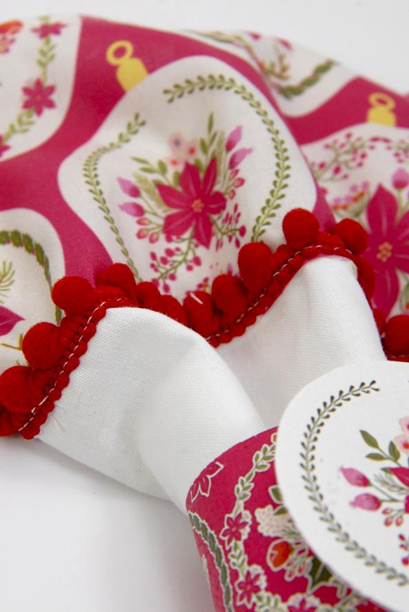 gratuit-rond-de-serviette-a-imprimer-free-printable-napkin-ring-poinsettia-3