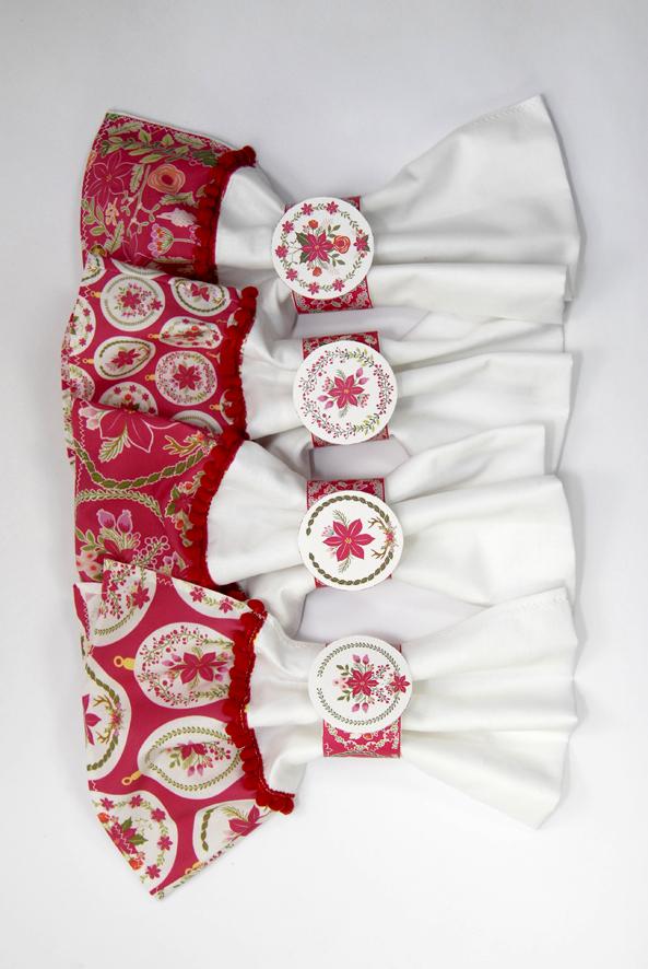 rond de serviette design elegant complements with rond de serviette design interesting ronds. Black Bedroom Furniture Sets. Home Design Ideas
