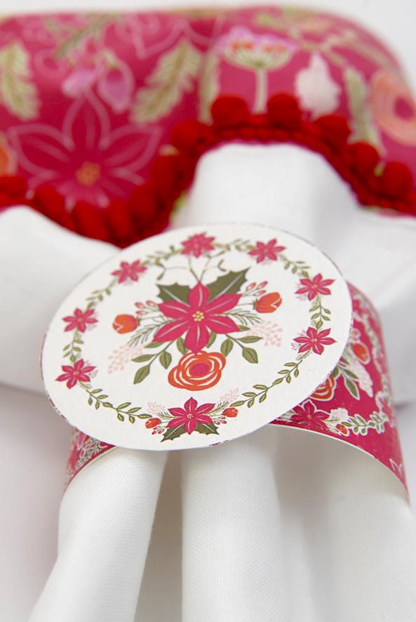 gratuit-rond-de-serviette-a-imprimer-free-printable-napkin-ring-poinsettia-5
