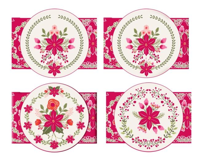 gratuit-rond-de-serviette-a-imprimer-free-printable-napkin-ring-poinsettia-6
